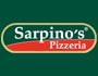 Sarpinos Pizzaria