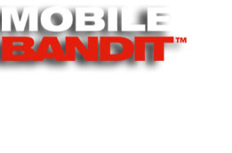 Mobile Bandit